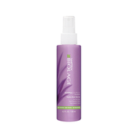 Matrix Biolage Hydrasourse Hydra-Seal Spray- Спрей для увлажнения сухих волос 125 мл.