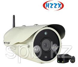 WiFi HD IP камера видеонаблюдения