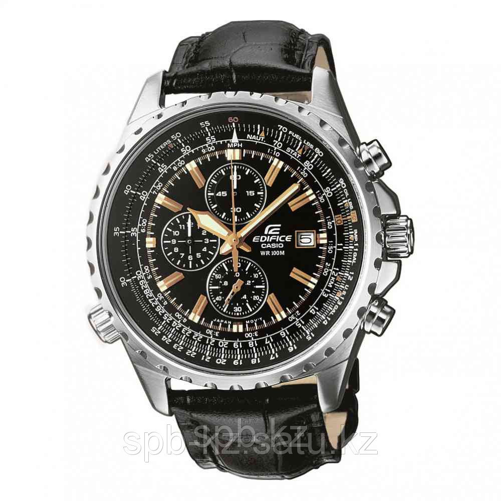 "Casio Edifice EF-527L-1A - ИП ""SPB.KZ"" в Алматы"