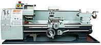 Токарный станок Metalmaster MML 2550 (MML 250x500 Turner )