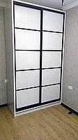 Шкафы купе, фото 1