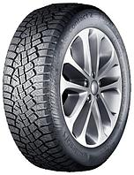 215/70R16 ContiIceContact 2 SUV 100T Continental б/к Германия ШИП
