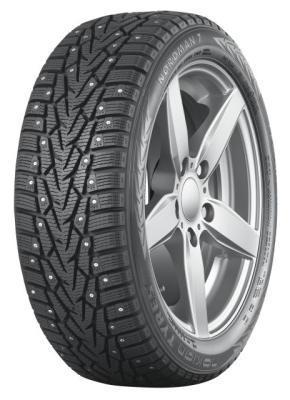 205/60R16 X-Ice North 3 96T Michelin б/к Россия ШИП