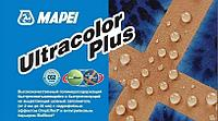 Ultracolor Plus 5 кг. , цвет  114 - антрацит