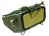 Камера защитная детская КЗД-6, фото 2