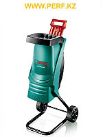 Садовый измельчитель веток (шредер) Bosch AXT Rapid 2000