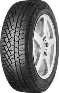 215/55R16 Soft Frost 200 97T Gislaved б/к ЗИМ