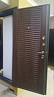 Дверь входная металлическая Венеция, фото 1