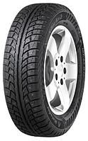 205/60R16 MP30 Sibir Ice 2 96T Matador б/к Россия ШИП