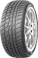 215/60R16 MP92 Sibir Snow 99H XL Matador б/к Португалия ЗИМ