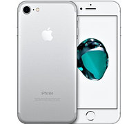 Смартфон Apple iPhone 7, 256Gb, Silver