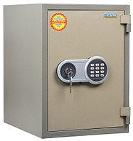 Огнестойкий сейф VALBERG FRS-49 EL  (490x350x430)