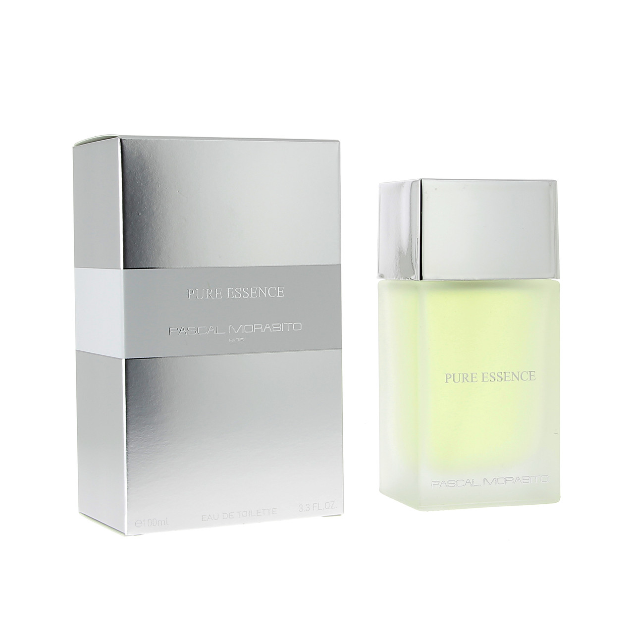 Pascal Morabito Pure Essence edt 100ml
