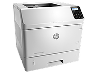 Принтер HP E6B70A LaserJet Enterprise M605dn