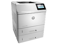 Принтер HP E6B71A  LaserJet Enterprise M605x