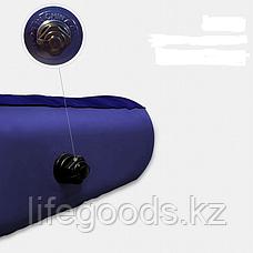 Односпальный надувной матрас 185х76х22 см, Bestway 67000, фото 2