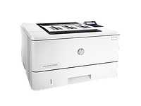 Принтер HP F2A69A LaserJet Enterprise M506dn