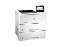 Принтер HP F2A70A LaserJet Enterprise M506x