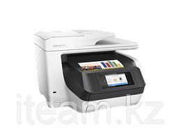 МФУ HP D9L19A  OfficeJet Pro 8720 All-in-One