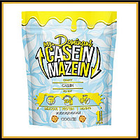 Mr.Dominant CASEIN MAZEIN 1 кг (МОРОЖЕНОЕ)