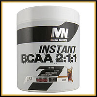 Maximal Nutrition BCAA 2:1:1 Instant 200g (Кола)