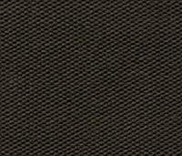 Канвас (Canvas) ткань