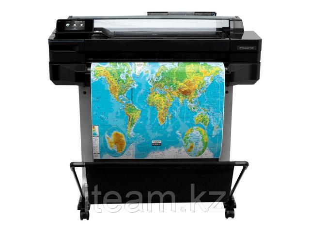 Плоттер HP CQ893B Designjet T520 36-in