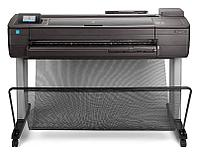 Плоттер HP F9A29A DesignJet T730 36in