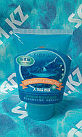 SHILIBAO - Пилинг для лица Акулий хрящ
