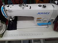 Швейная машина Jaki