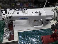 Шагающая швейная машина Jersey