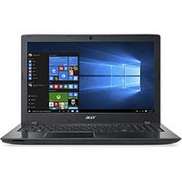 Ноутбук Acer E5-576G 15,6''HD/Core i3-6006U/8GB/1TB/GeForce GTX950 2GB/Linux (NX.GTZER.036)