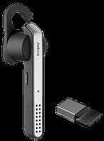 Беспроводная Bluetooth гарнитура Jabra Stealth UC MS (5578-230-309), фото 1