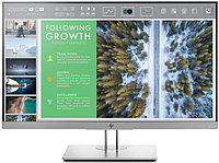 HP  EliteDisplay E233 Монитор