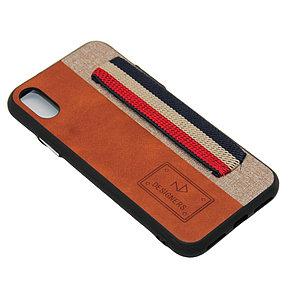 Чехол DESIGNERS Xiaomi Redmi 5X, фото 2