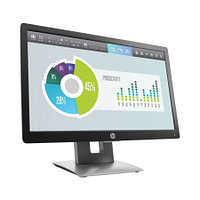 HP  EliteDisplay E202 Монитор