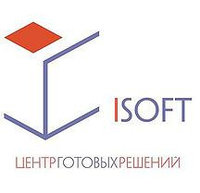 Isoft Front Office