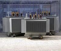 Уважаемые коллеги и партнеры спешим сообщить Вам о новом поступлении на склад города Атырау силовых трансформаторов..!!!