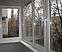 Ремонт балконов и лоджий, фото 2