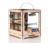 3D-принтер ULTIMAKER ORIGINAL+