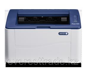 Принтер Xerox Phaser 3020BI Wi-Fi