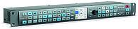 Процессор Blackmagic Teranex Express для конверсии видео/звука