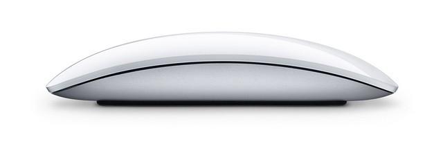 Apple Magic Mouse2