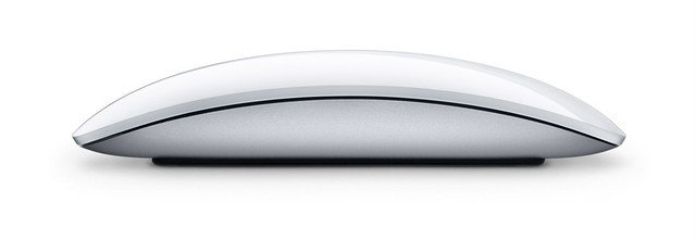 Apple Magic Mouse2, фото 2