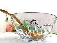 Посуда для обряда кыркынан шыгару алматы