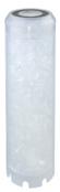 Картридж на фильтры для воды Atlas Filtri (Италия)  10 SX TS, фото 1