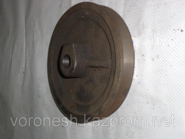 Шкив А1-БЦС-100.01.001 D140/d28/1/ВБ