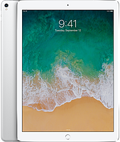 IPad Pro 12.9-inch Wi-Fi+Cellular 64GB - Silver