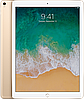 IPad Pro 12.9-inch Wi-Fi+Cellular 256GB - Gold