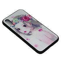 Чехол VENDOME Apple iPhone 7 Plus, 8 Plus, фото 3